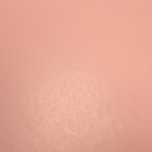 Opaque light pink RAL 3015