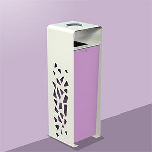 Arredo urbano catalogo prodotti di design per arredare la for Prodotti di design